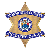 Monmouth County Sheriffs Office