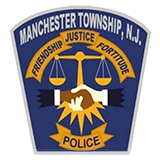 Manchester Township PD