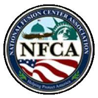 NFCA Annual Training Event